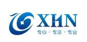 深圳興海納橡塑海綿制品有限公司