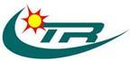 保定维特瑞交通设施工程有限责任公司