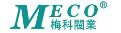 梅科閥業科技(上海)有限公司