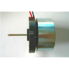 SL-470B外轉子無刷直流電機 外轉子微型馬達