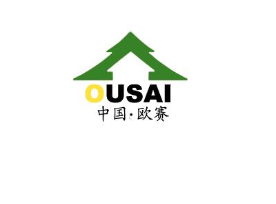 中國歐賽汗蒸桑拿設備有限公司