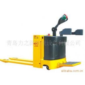 2吨站驾式全电动搬运车 520kg(kg)