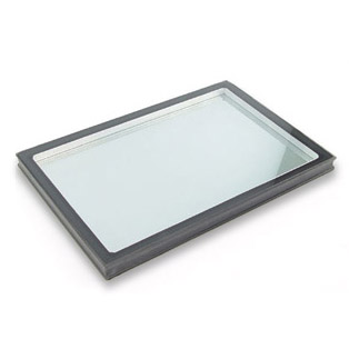 北京弘森玻璃分享展示图片