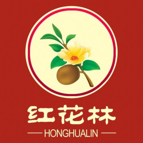 衢州紅花林農業開發有限公司