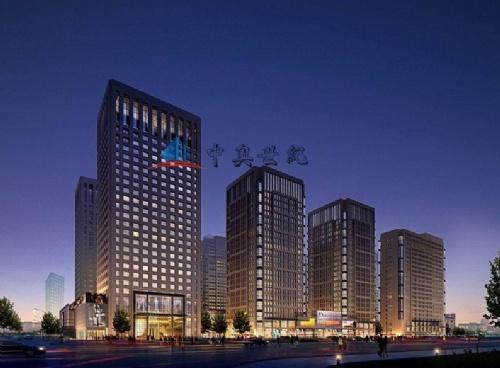 美甲店装修设计北京美甲店效果图设计北京美甲店施工图设计
