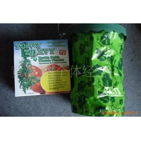 TV產品 番茄種植器 番茄種植袋