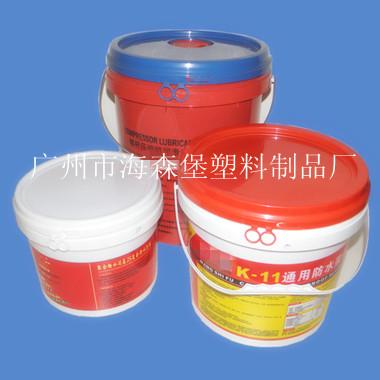 廣州市海森堡塑料制品廠