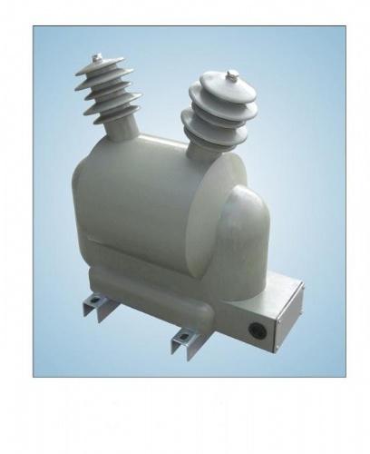 jdzw-6,10型电压互感器