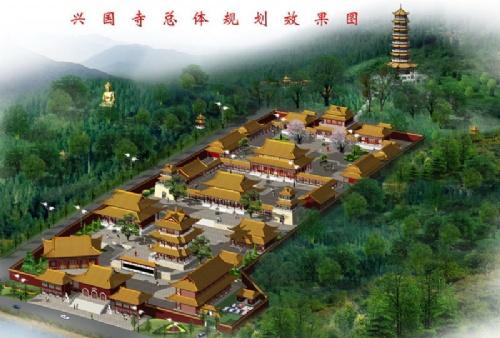 东南亚风格建筑古建,宁德有古建建筑公司吗,古建建筑动画模