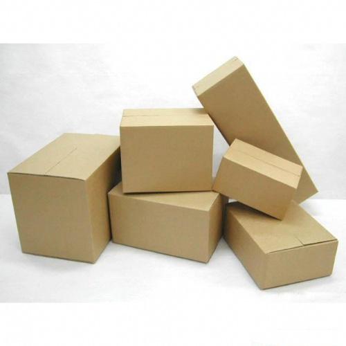 结构变化最多的一种销售包装,一般又分为管式折叠纸盒,盘式折叠纸盒