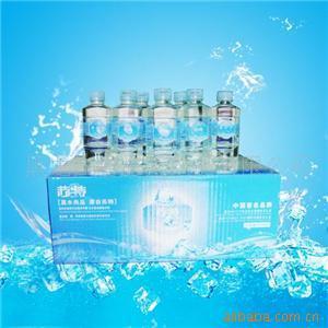 無氣蘇打水  天然蘇打水  優質天然無汽蘇打水