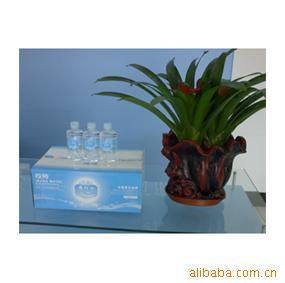 天然蘇打水 優質蘇打水 天然無汽蘇打水