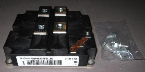 如何选择斩波电路和斩波器件十分重要.
