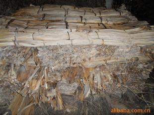供应天然植物编织 工艺品 原料 稻草绳 贵港 工艺