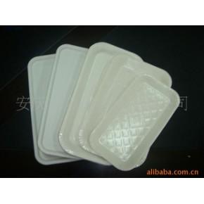 紙碟、托盤 根據客戶需求
