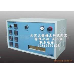 薄膜封口强度仪  FS-301系列 热封试验仪 热封仪