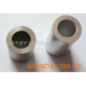 鋁型材 圓鋁管、六角鋁管、扁鋁管