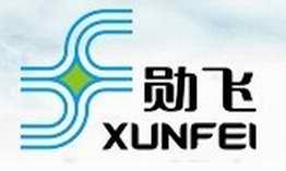 上海勛飛機電設備有限公司