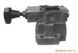 【邵阳液压阀】供应|批发|价格|图片|型号图片