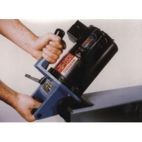 小型坡口机,手持式坡口机