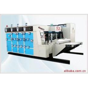 紙箱設備,包裝機械設備,包裝生產線