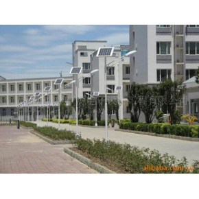 天津開發區廣源電子設備工程有限公司