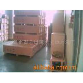 長期供應出口木箱 膠合板