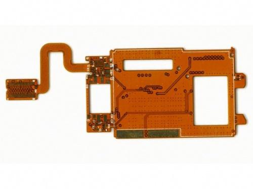 产品供应 电子元件 pcb电路板 pcb柔性板   公司产品广泛应用于消费类
