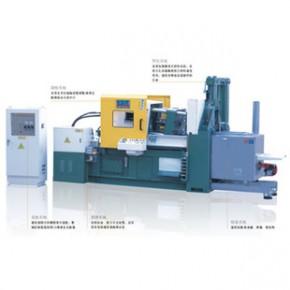 压铸机 专业制造38吨-1600吨压铸机 冷室压铸机 热室压铸机