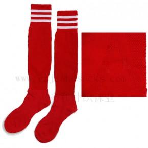 錦綸足球襪 男長襪全棉批發 男童足球襪 女長襪