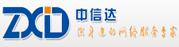济宁中信达软件科技公司