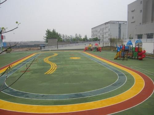 幼儿园彩色epdm塑胶地垫/地胶,幼儿园安全地垫地板
