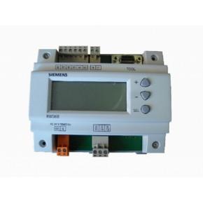 百度推薦西門子RWD68控制器 山東西門子RWD68控制器供