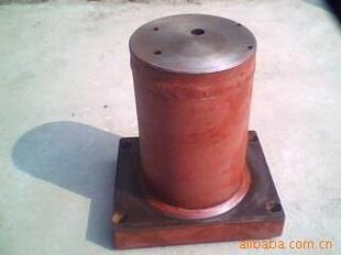 泰安液压缸 泰安液压缸关键 泰安液压缸标注的价格图纸特性图片