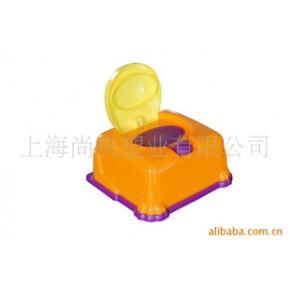 塑料湿巾盒/家用湿巾盒/婴儿湿巾盒
