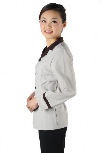 济宁制服工作服,校服,表演服图片