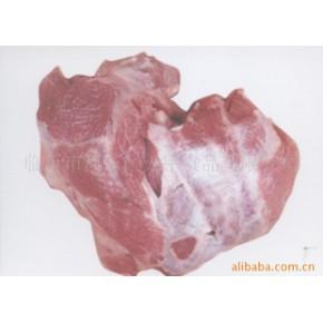 凍肉,四號精肉 山東 包裝
