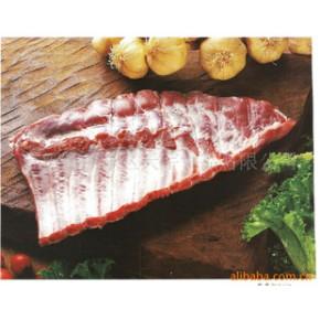 豬肉,凍肉,肋排 山東 包裝