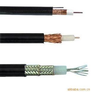 出售同轴电缆
