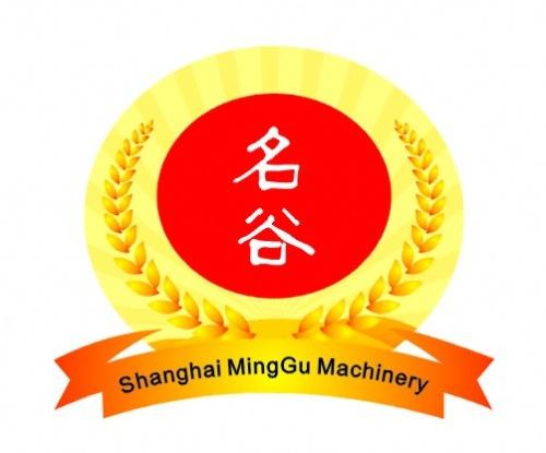 上海名谷機械制造有限公司