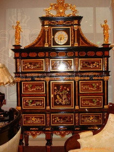 北京欧洲古董家具_首页品味欧洲西洋古董家具