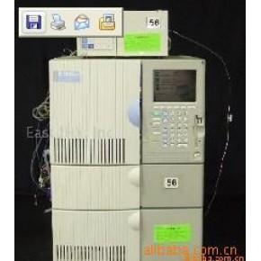 (二手),島津 LC2010C HT 液相色譜儀