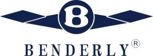 logo logo 标志 设计 矢量 矢量图 素材 图标 500_183