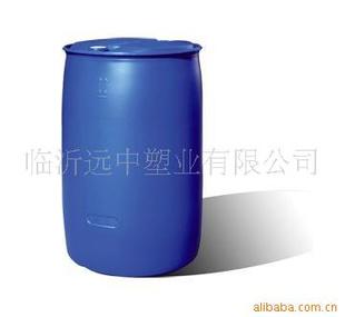 【临沂塑料包装容器】供应|批发|价格|图片|型号