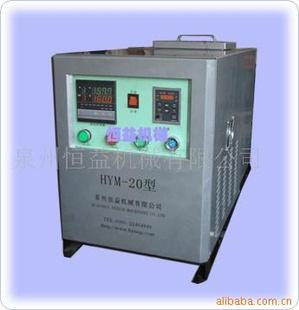 汽车组装内饰件用热熔胶机 -机械设备高清图片