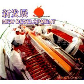 新疆产220L桶装36-38番茄酱