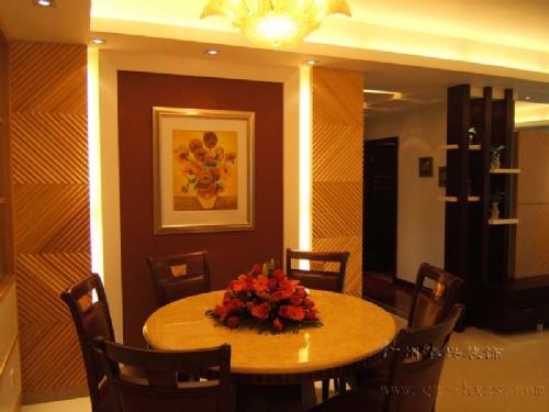 家庭装修隔断,地板翻新,吊铝扣板天花,二手房装修翻新   广州