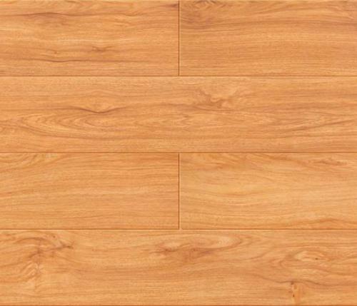 金华地板 扬子地板 yz756自然橡木