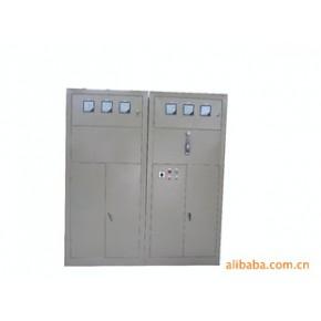 各种熔有色金属电炉 工频电炉