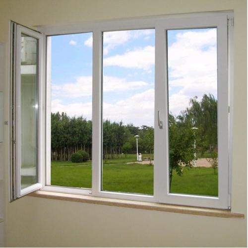 铝合金门窗   塑钢铝合金门窗   塑料、塑钢窗   窗   建筑建高清图片